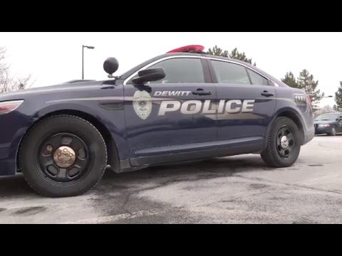 Syracuse-Onondaga County Police Merger Explained