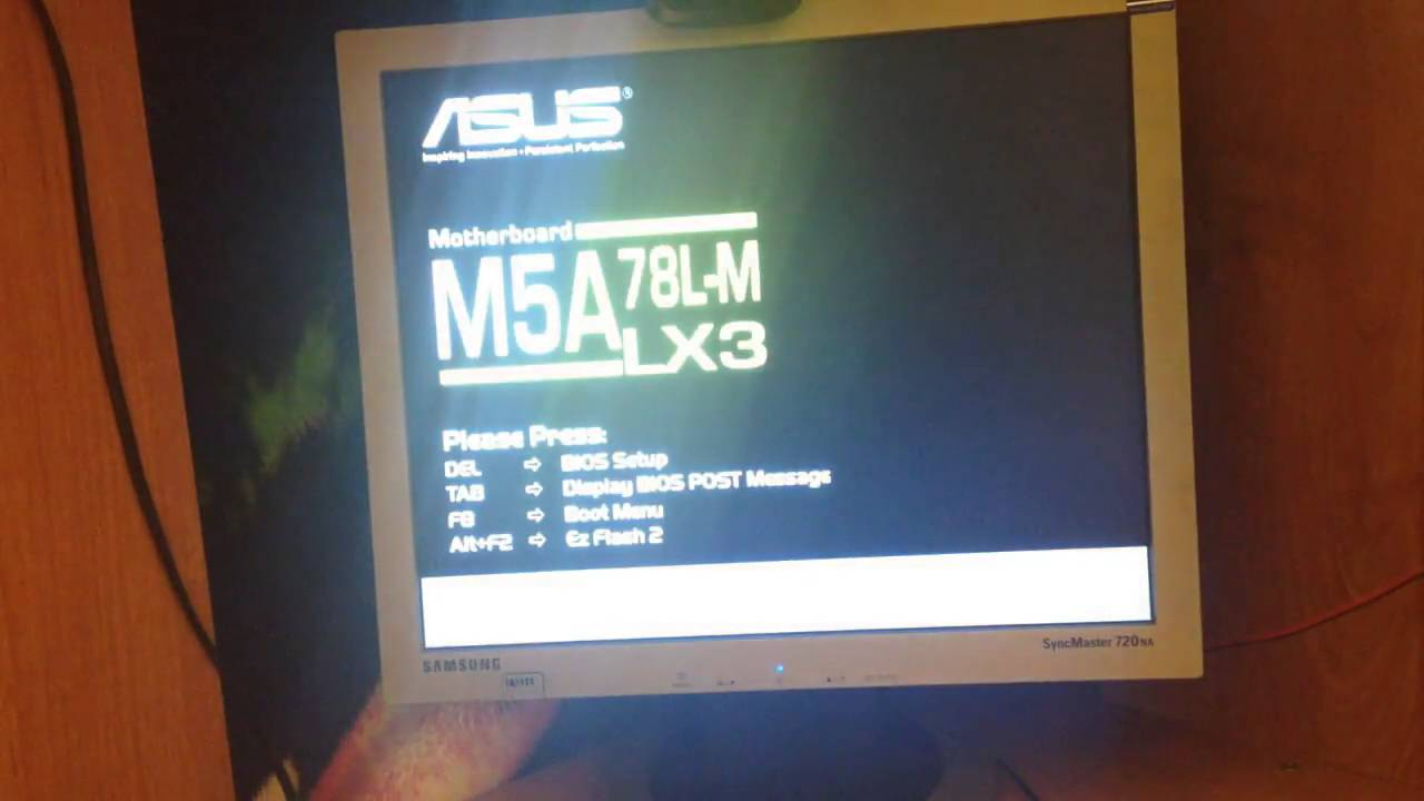 Хотите купить дешевле?. ▷ magazilla сравните цены ₴ на процессор amd fx-4100 ✓ прайсы более 1000 магазинов!