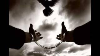 Zülfü Livaneli - Ey Özgürlük
