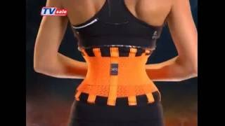 Пояс Xtreme Power Belt ( Экстрим Пауэр Белт)