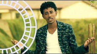 Jemal Ibrahim Selam ሰላም New Eritrean Music 2018