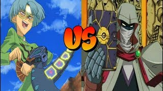 The King of Games Tournament VI |  Weevil vs Banner | Match #14