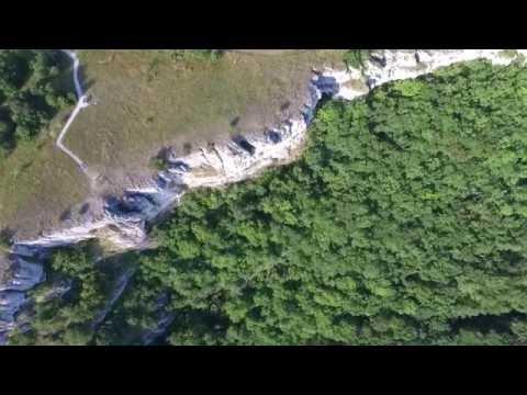 Drone Photos Videos -  Baulme la Roche
