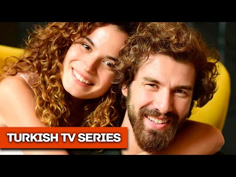 TOP 10 TURKISH TV SERIES 2019