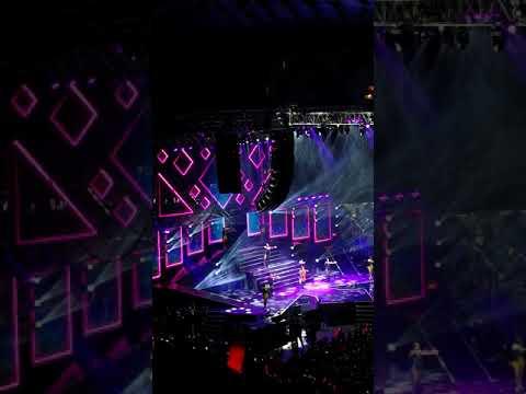Sarah G: This i5 Me concert opening