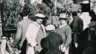 אגד- החברות המייסדות בישראל
