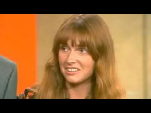 Match Game 76 (Episode 800) (Go To Commercial)