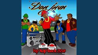 Hip Hop Back 330