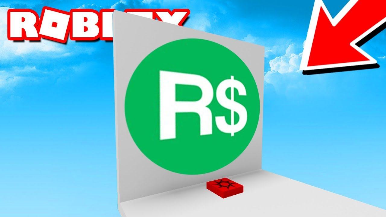Robux Gratis Al Final De Este Obby En Roblox Dijital Makale - i bought the new knight egg best rebirth magnet in roblox magnet simulator