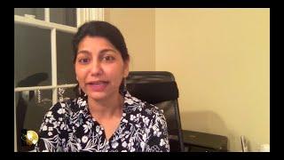 Ms Jyotsana Gandhi, Engineering Director || Women in STEM || IWD 2021