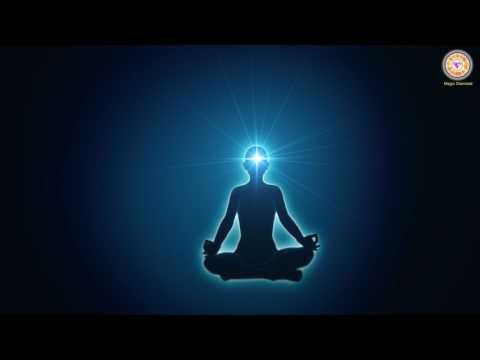 SOUL CONSCIOUSNESS MEDITATION HINDI