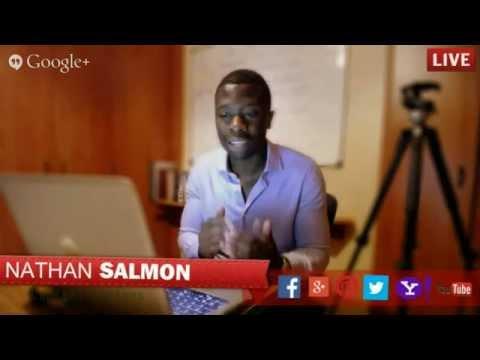Business Coaching Training Online - UNDERGROUND Webinar SECRETS!