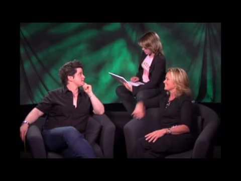 Celesbian Interviews: Mariah Hanson