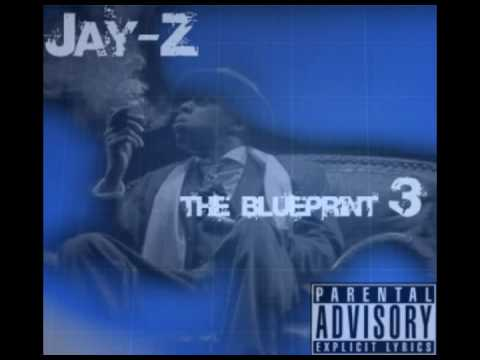 Jay z blueprint 3 no sequel feat young jeezy lil wayne jay z blueprint 3 no sequel feat young jeezy lil wayne malvernweather Image collections