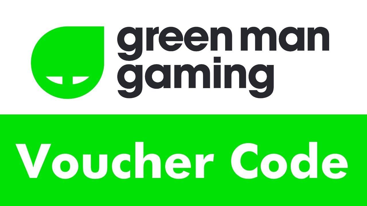 greenmangaming bitcoin