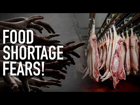 food-shortage-fears!-at-least-10-meatpacking-plants-close-in-weeks-all-over-america