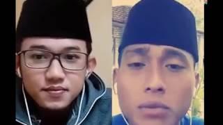 Video Smule Santri Suara Merdu Ustadzi untuk guru-guru kita download MP3, 3GP, MP4, WEBM, AVI, FLV September 2018