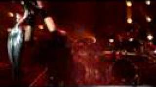 Korn - Fake live in Detroit, MI - Family Values Tour 2007 YouTube Videos
