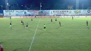 Video Honduras Progreso vs Motagua / Jornada 4 / Torneo Apertura 2017-2018 download MP3, 3GP, MP4, WEBM, AVI, FLV Oktober 2018