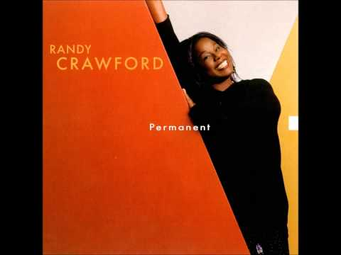 Randy Crawford - Sweetest Thing