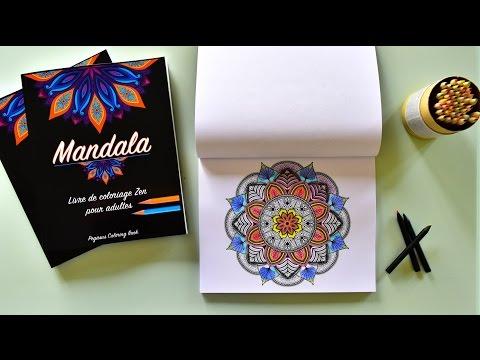 livre-de-coloriage-mandala