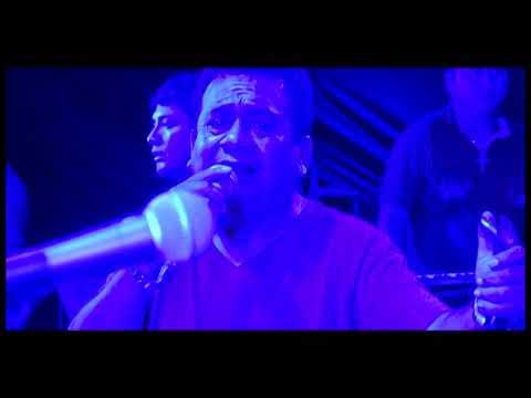 Tony Rosado - Suspiros (En Vivo)