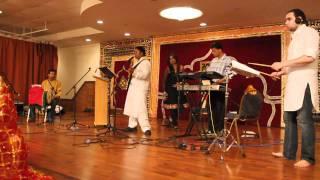 Tara Vina Shyam Mane