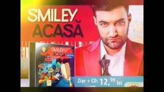 Smiley ft. Alex Velea & Mihai Ristea - Pretindeai (Audio Official)