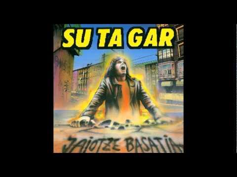 Su Ta Gar -
