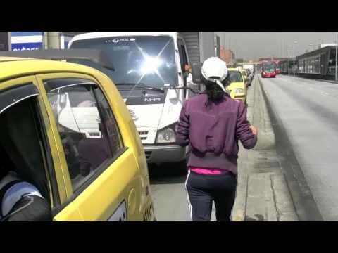 Aver Que Opinan - Los Traviezos De La Sierra Video Oficial [Estreno 2014]