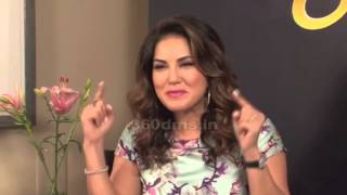 Sunny Leone Reveals Some Shocking Rumours About SEX COMEDY Films MASTIZAADE
