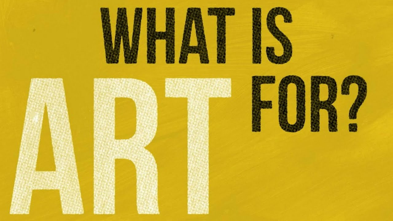 What is art 75