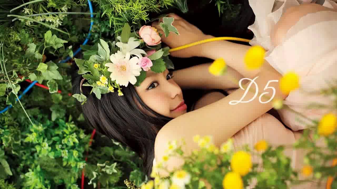 miwa-change-j-music