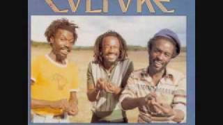 Culture - Why I am the rastaman