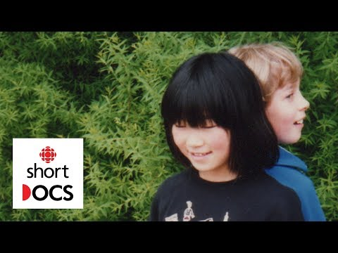They were best friends, then pen pals — until one day, the letters stopped coming | Finding Fukue