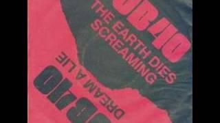 "UB40 ""Dream A Lie"" 12 inch version"