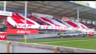 KIL Supporterklubb - Årsfilm 2011