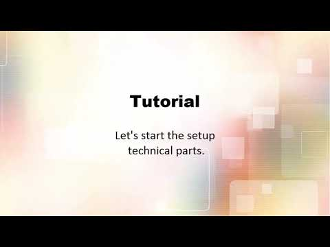 Bing Ads PPC Advertising Tutorial from YouTube · Duration:  1 hour 35 seconds