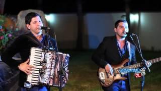 Los Nuevos Ilegales - Corrido Del 23 (En Vivo 2015)