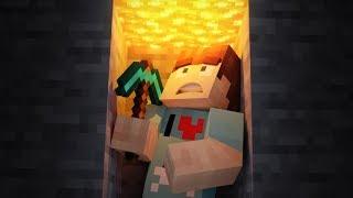 Minecraft Hero Quest - Episode 17