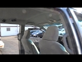 2017 Toyota Sienna Countryside, Oak Lawn, Calumet city, Orland Park, Matteson, IL 17858