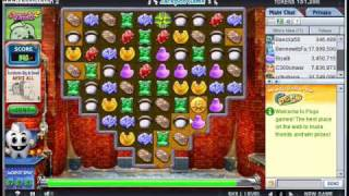 Sweet Tooth 2 Gameplay