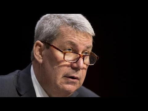 Valeant CEO on Drug Price Hikes: We Made Mistakes