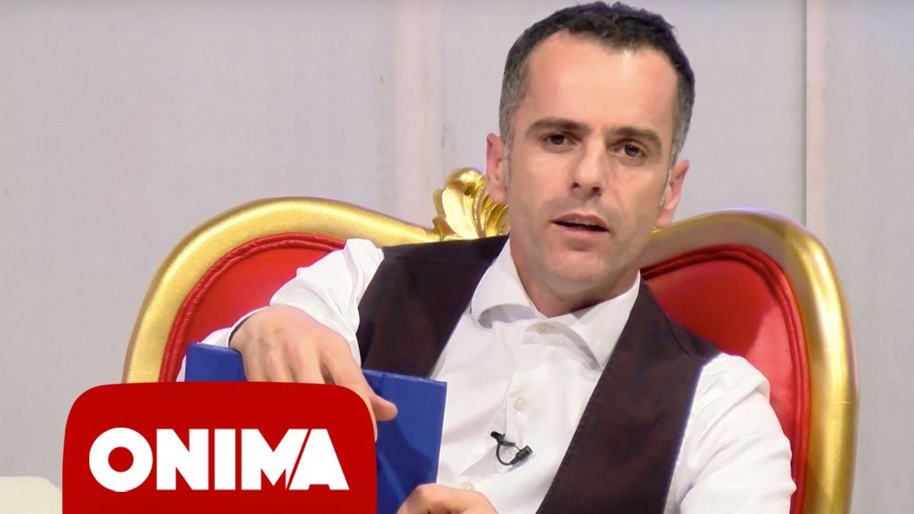 nKosove Show - Msiti i Llapit, Jetish Xhafa, Driton Jahaj