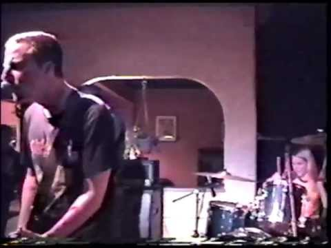The Wunder Years // Last Live Show