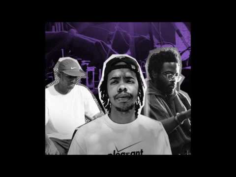 Earl Sweatshirt - Bad Acid