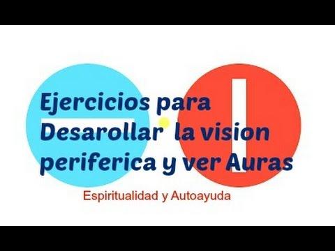 ejercicios para mejorar vision periferica pdf
