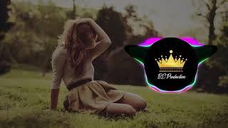 Yay Geceleri (Efsane Arabada Dinlemelik Azeri Bass Remix) BEPRODUCTİON👑 2020 Azeri Bass