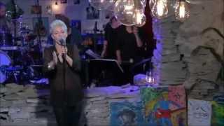 September - Kärlekens Tunga - Eldkvarn - Så mycket bättre - HD