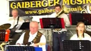Gaiberger Musikanten